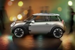 2011-mini-rocketman-concept-side-view