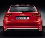 Audi-RS3-Sportback-2012-Behind-View