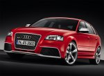 Audi-RS3-Sportback-2012-Front-Rear-View