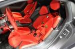 Interior-Car-2010-Lamborghini-Sesto-Elemento-Concept