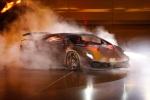 Lamborghini_Sesto_Elemento_01