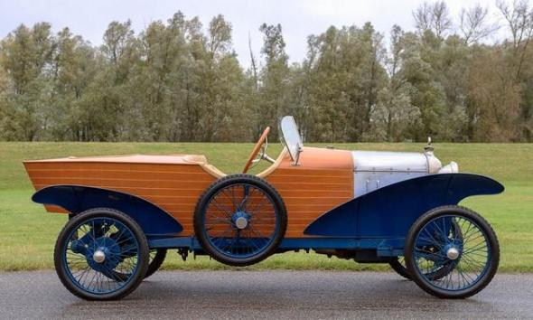 Bonhams-auction-Paris-1922-Amilcar-Type-4C-Skiff-profile