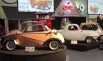 Microcar Auction
